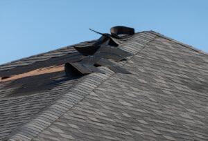 roof repair cost, roofing repair costs